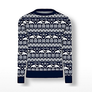 ECM Christmas Sweater (ECM19086): EHC Red Bull München ecm-christmas-sweater (image/jpeg)