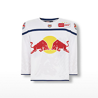 Jerseys Official Red Bull Online Shop
