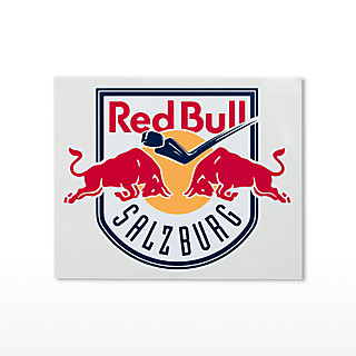 ECS Logo Aufkleber groß (ECS11001): EC Red Bull Salzburg ecs-logo-aufkleber-gross (image/jpeg)