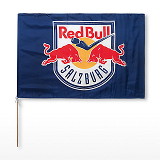 Logo Flag (ECS12018): EC Red Bull Salzburg logo-flag (image/jpeg)