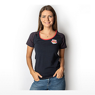 Shield T-Shirt (ECS16011): EC Red Bull Salzburg shield-t-shirt (image/jpeg)