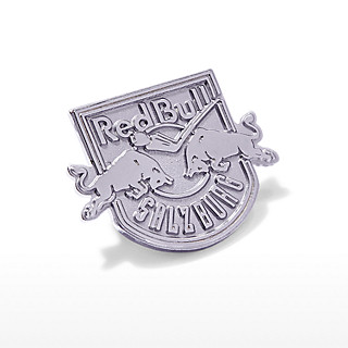 ECS Mono Shield Pin (ECS16028): EC Red Bull Salzburg ecs-mono-shield-pin (image/jpeg)