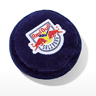 Squeeze Baby Puck (ECS16031): EC Red Bull Salzburg squeeze-baby-puck (image/jpeg)