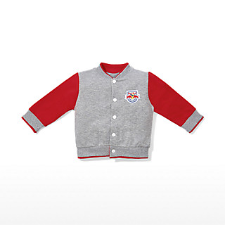 Baby College Jacket (ECS16032): EC Red Bull Salzburg baby-college-jacket (image/jpeg)