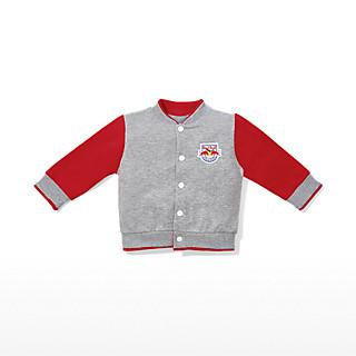 ECS Baby College Jacket (ECS16032): EC Red Bull Salzburg ecs-baby-college-jacket (image/jpeg)
