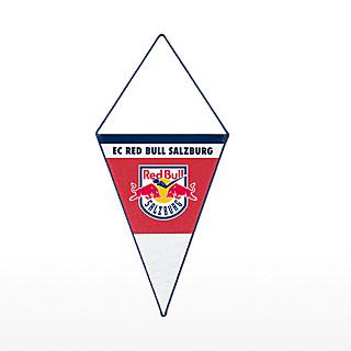 ECS Wimpel (ECS16042): EC Red Bull Salzburg ecs-wimpel (image/jpeg)