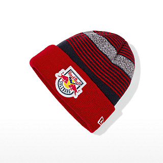 ECS New Era Striped Beanie (ECS17005): EC Red Bull Salzburg ecs-new-era-striped-beanie (image/jpeg)
