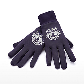 ECS Rink Handschuhe (ECS17017): EC Red Bull Salzburg ecs-rink-handschuhe (image/jpeg)