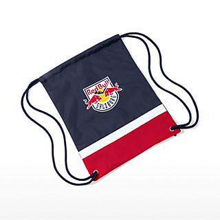 ECS Striped Drawstring Bag (ECS17020): EC Red Bull Salzburg ecs-striped-drawstring-bag (image/jpeg)
