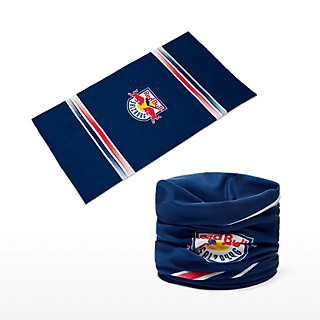 ECS Striped Bandana (ECS17021): EC Red Bull Salzburg ecs-striped-bandana (image/jpeg)