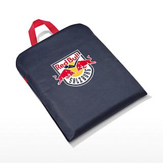 ECS Seat Cushion (ECS17023): EC Red Bull Salzburg ecs-seat-cushion (image/jpeg)