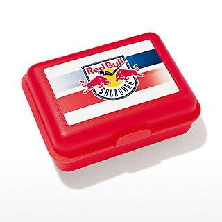 ECS Striped Lunch Box (ECS17024): EC Red Bull Salzburg ecs-striped-lunch-box (image/jpeg)