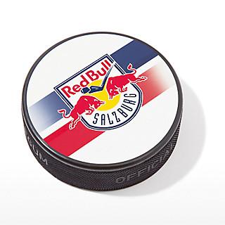 ECS Striped Puck (ECS17026): EC Red Bull Salzburg ecs-striped-puck (image/jpeg)