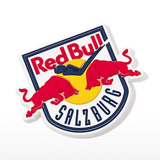 ECS 3D Magnet (ECS17028): EC Red Bull Salzburg ecs-3d-magnet (image/jpeg)