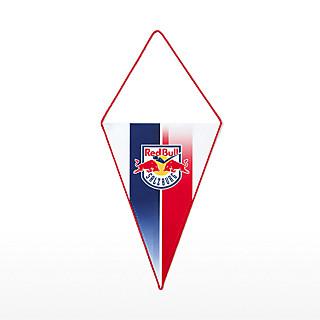 ECS Striped Pennant (ECS17030): EC Red Bull Salzburg ecs-striped-pennant (image/jpeg)