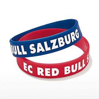 ECS Wristband Set (ECS17031): EC Red Bull Salzburg ecs-wristband-set (image/jpeg)