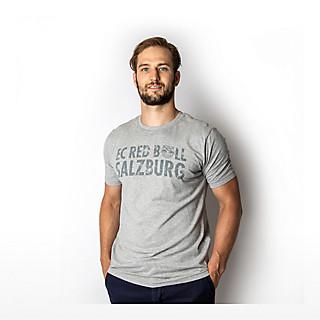 ECS Lettering T-Shirt (ECS17053): EC Red Bull Salzburg ecs-lettering-t-shirt (image/jpeg)