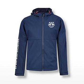 ECS Sleeveprint Softshell Jacket (ECS18005): EC Red Bull Salzburg ecs-sleeveprint-softshell-jacket (image/jpeg)