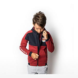 ECS Zip Hoodie (ECS18010): EC Red Bull Salzburg ecs-zip-hoodie (image/jpeg)