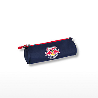 ECS Pencil case (ECS18014): EC Red Bull Salzburg ecs-pencil-case (image/jpeg)