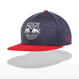 New Era 9Fifty True Color Cap (ECS18022): EC Red Bull Salzburg new-era-9fifty-true-color-cap (image/jpeg)