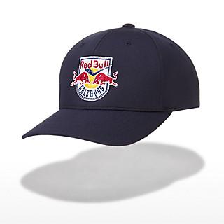 ECS Team Cap (ECS18028): EC Red Bull Salzburg ecs-team-cap (image/jpeg)