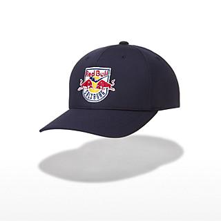 ECS Team Cap (ECS18029): EC Red Bull Salzburg ecs-team-cap (image/jpeg)