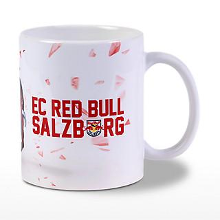 ECS Bull Mug (ECS18034): EC Red Bull Salzburg ecs-bull-mug (image/jpeg)