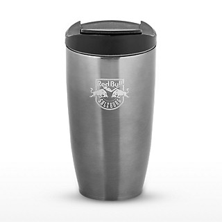 ECS Thermobecher (ECS18036): EC Red Bull Salzburg ecs-thermobecher (image/jpeg)