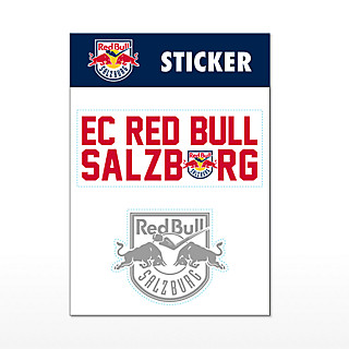 ECS Mono Sticker Set (ECS18039): EC Red Bull Salzburg ecs-mono-sticker-set (image/jpeg)