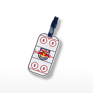 ECS Rink Luggage Tag (ECS18040): EC Red Bull Salzburg ecs-rink-luggage-tag (image/jpeg)