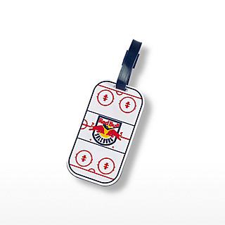 ECS Rink Luggage Tag (ECS18040): EC Red Bull Salzburg ecs-rink-luggage-tag (image/jpeg)