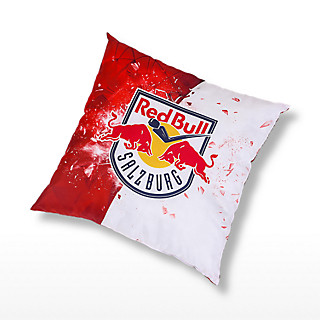 ECS Bull Cushion (ECS18045): EC Red Bull Salzburg ecs-bull-cushion (image/jpeg)