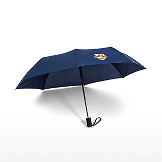 ECS Pocket Umbrella (ECS18047): EC Red Bull Salzburg ecs-pocket-umbrella (image/jpeg)