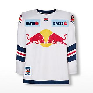ECS Heimtrikot 18/19 (ECS18052): EC Red Bull Salzburg ecs-heimtrikot-18-19 (image/jpeg)