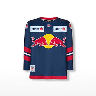 ECS Away Jersey 18/19 (ECS18053): EC Red Bull Salzburg ecs-away-jersey-18-19 (image/jpeg)