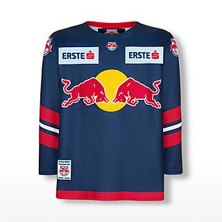 ECS Away Jersey 18/19 (ECS18054): EC Red Bull Salzburg ecs-away-jersey-18-19 (image/jpeg)