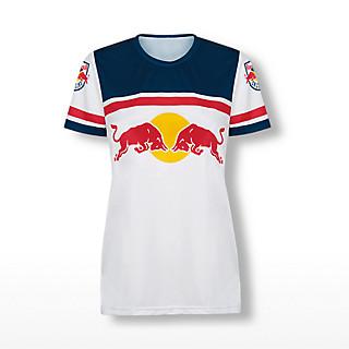 ECS Slim Trikot (ECS18055): EC Red Bull Salzburg ecs-slim-trikot (image/jpeg)