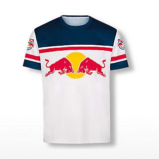 ECS Slim Trikot (ECS18056): EC Red Bull Salzburg ecs-slim-trikot (image/jpeg)