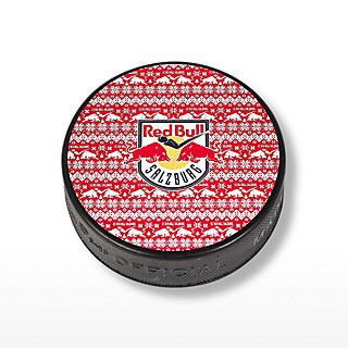 ECS Weihnachtspuck (ECS18061): EC Red Bull Salzburg ecs-weihnachtspuck (image/jpeg)