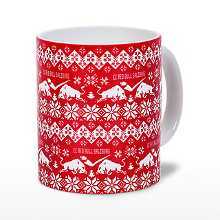 ECS Christmas Mug (ECS18062): EC Red Bull Salzburg ecs-christmas-mug (image/jpeg)