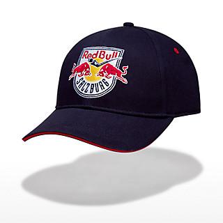 ECS Crest Cap (ECS19002): EC Red Bull Salzburg ecs-crest-cap (image/jpeg)