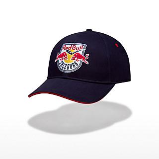 ECS Crest Cap (ECS19003): EC Red Bull Salzburg ecs-crest-cap (image/jpeg)