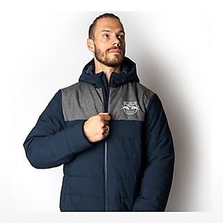 ECS Marl Winter Coat (ECS19004): EC Red Bull Salzburg ecs-marl-winter-coat (image/jpeg)