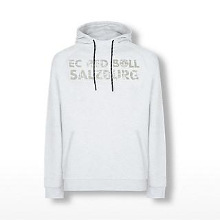 Marl Hoodie (ECS19005): EC Red Bull Salzburg marl-hoodie (image/jpeg)