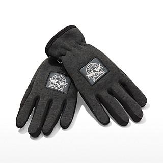 ECS Marl Handschuhe (ECS19009): EC Red Bull Salzburg ecs-marl-handschuhe (image/jpeg)