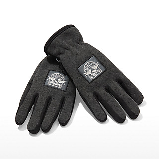 Marl Gloves (ECS19009): EC Red Bull Salzburg marl-gloves (image/jpeg)
