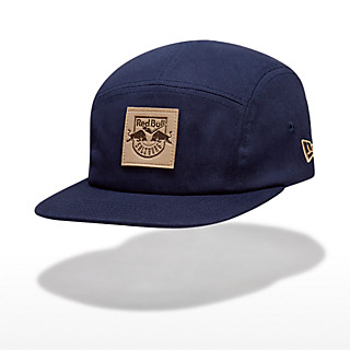 ECS New Era 5Panel Cap (ECS19015): EC Red Bull Salzburg ecs-new-era-5panel-cap (image/jpeg)