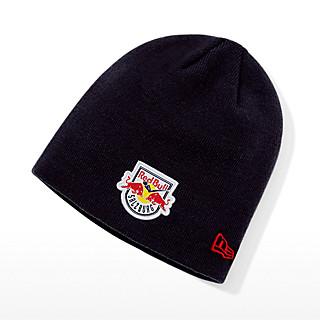 ECS New Era Knit Beanie (ECS19018): EC Red Bull Salzburg ecs-new-era-knit-beanie (image/jpeg)