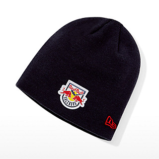 New Era Knit Beanie (ECS19018): EC Red Bull Salzburg new-era-knit-beanie (image/jpeg)